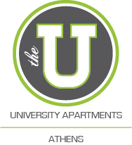 The U Athens, a Cardinal Group Community in Athens, GA
