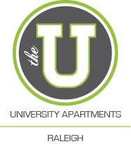 The U Raleigh in Raleigh, NC, Managed by Cardinal Group