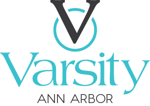 Varsity Ann Arbor, Managed by Cardinal Group in Ann Arbor, Michigan